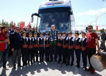 Erzurum Miting4