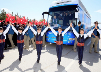 Erzurum Miting6