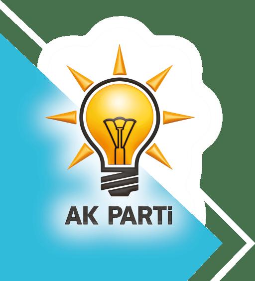 ak_parti_logo-min