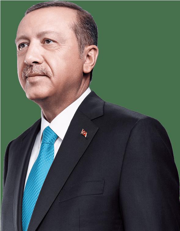 erdogan-min_2_bayrak