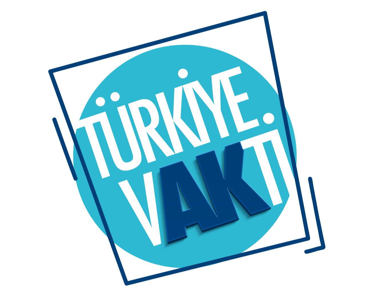 vakit_logo-min